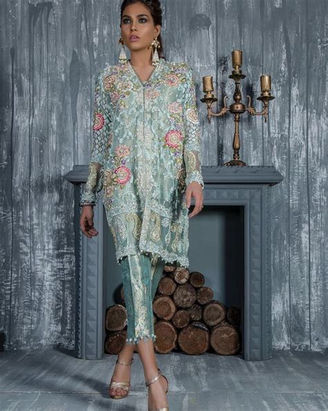 collection dresses elan new dress collection 2018 my cms
