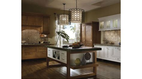 kitchen slideshow cornerstone home design