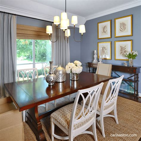 house staging how to furnish your home with creative home staging ideas