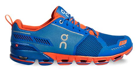 athletic shoe reviews on cloudflyer running shoe review believe in the run