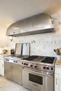 Best Gas Cooktop 30 Williams Hamptons Range