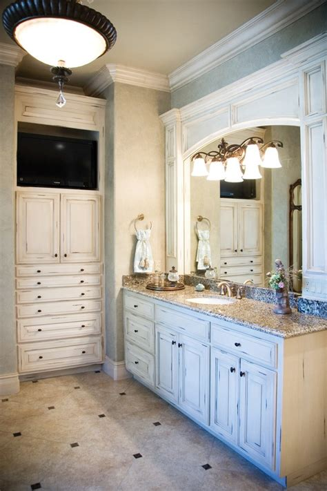 Gritty Granite Countertops by Light Granite Countertops With Coffered Ceiling Eat In