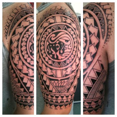 tattoo cover up dallas 25 best ideas about tribal cover up on pinterest tribal