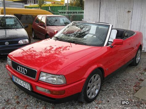 online car repair manuals free 1995 audi cabriolet interior lighting 1995 audi cabriolet manual pdf used audi cabriolet cars for sale with pistonheads