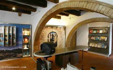 ufficio turistico pienza ufficio turistico di asciano crete senesi cretesenesi