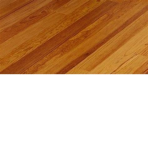 caribean pine floors caribbean pine hardwood flooring prefinished