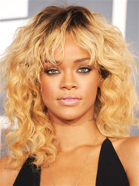 photos of shag style haircuts for curly hair 10 amazing hairstyles for curly hair pretty designs
