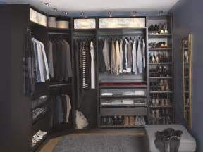 Closet Systems Ikea diy walk in closet systems home design ideas