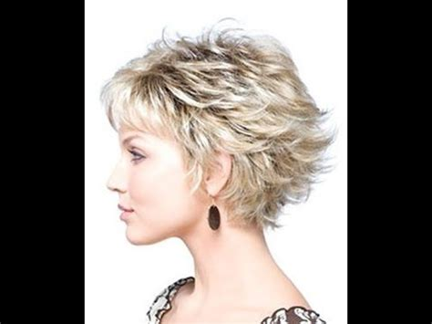 curly hair cut like lisa rinna part 1 of 2 how to cut and style your hair like lisa