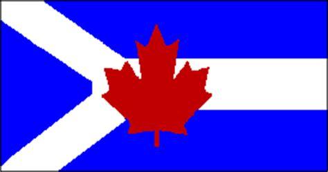 flags of the world ottawa ottawa carleton regional municipality ontario canada