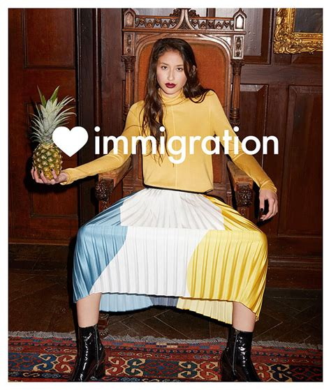 jigsaw design clothes it s nice that jigsaw unveils punchy pro immigration