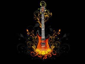40 guitar hd wallpapers amazingmaterial com