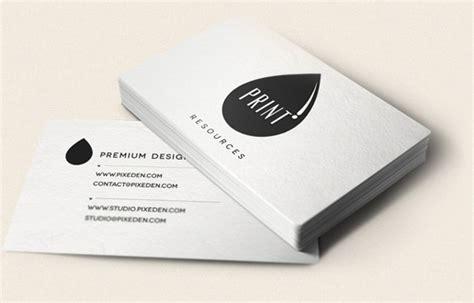 Free Design Resources Pixeden Graphic Design Resources Templates