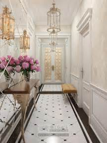 white interior design ideas white hallway design ideas pictures from 2015 olga s