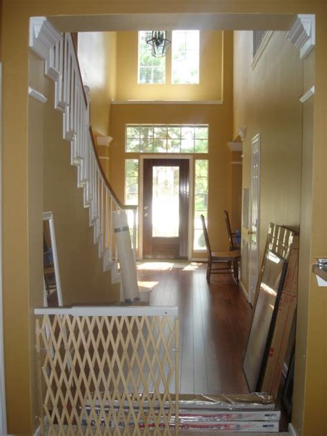foyer paint ideas foyer entryway ideas for the house
