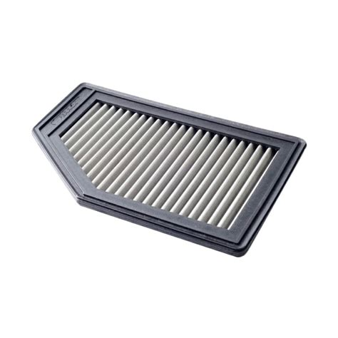 Filter Udara Kn Untuk Mobil Crv jual ferrox filter udara untuk honda crv gen3 2 000 cc 2007 2013 harga kualitas