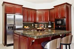Kitchen Cabinet Photo Gallery Split Entry Kitchen Remodel Split Level House Kitchen Remodel Pictures Home Remodel Ideas