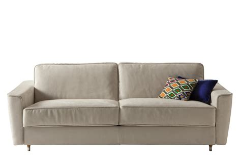 sofa italy petrucciani made in italy sofa bed