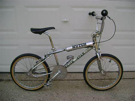 1984 hutch trick star bmxmuseum com
