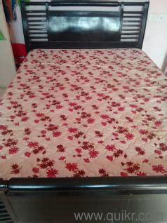 size sleepwell mattresses for sale in c v raman