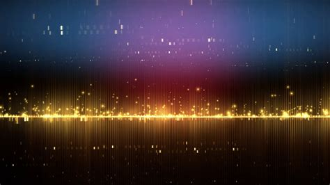 golden horizon data  p  moving backgrounds youtube