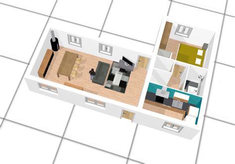 Ordinaire Logiciel Gratuit Decoration Interieur Maison #5: carousel-plan-3d-3.jpg?v5.28.4