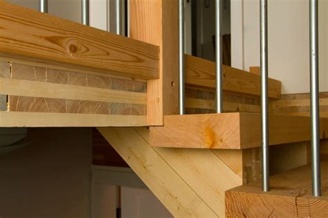 Clt Floor Panels by Faq Clt Panels Usa