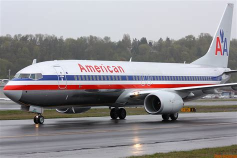 American Airlines american airlines announces strong results employee raises