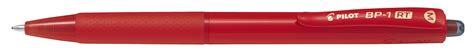 Original Pilot Pen New Bp 1 Rt Pulpen Ballpoint Original Pilot jual pilot pen new bp 1 rt pulpen ballpoint pilot