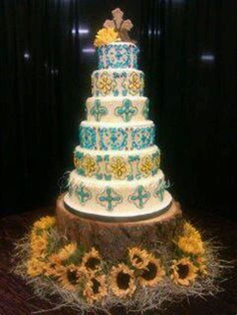 western themed quinceanera cakes 1000 images about western quinceanera dresses on