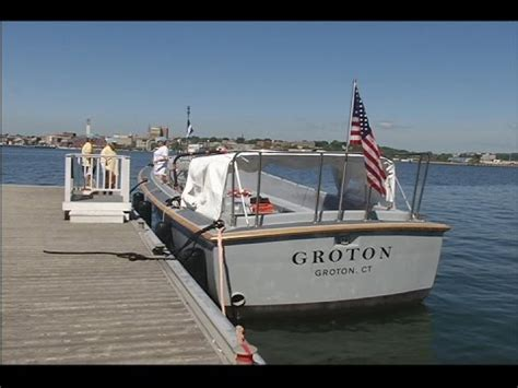 thames river water taxi welcome to groton thames river heritage park and water