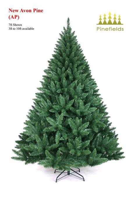 kiefer als weihnachtsbaum july 2013 tree decoration