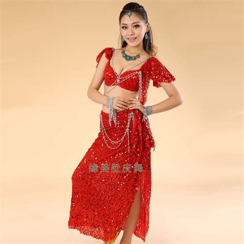 bollywood dancer costume dance costumes bollywood
