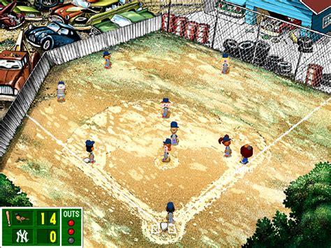 backyard baseball 2001 online backyard baseball 2001 online 2017 2018 best cars reviews