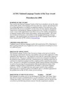 Sle Letter Of Recommendation For Of The Year by Sle Letter Of Reference From Employer Best Resume Gallery