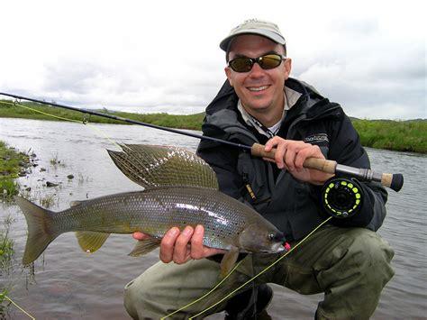 1000 images about fly fishing 1000 images about fly fishing 1000 images about fish on