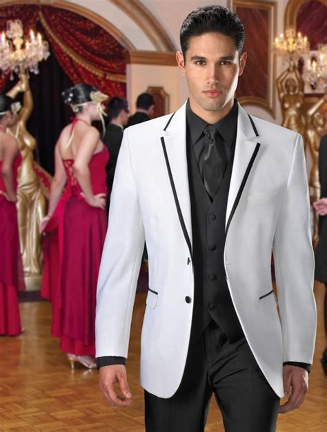 latest tuxedo styles 2014 14 best images about tuxedo ideas prom 2015 on pinterest