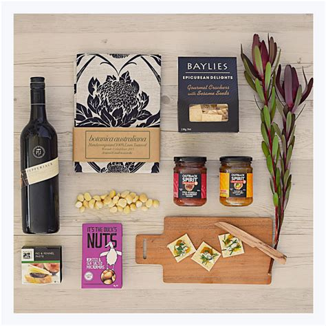 great father s day gift hampers and ideas for any budget