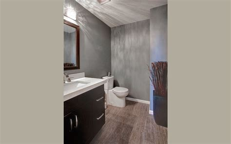 powder room remodel kitchen powder room remodel martin brothers contracting