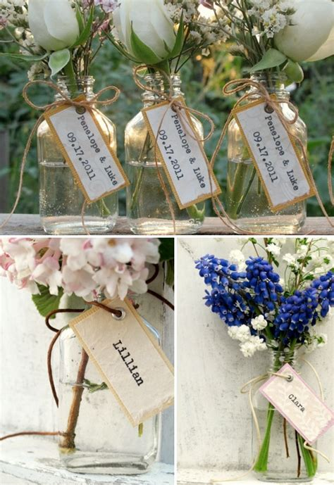 Different Wedding Ideas by 10 Awesome Wedding Favor Ideas