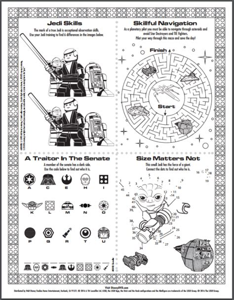 reindeer in here coloring book books free lego wars activity sheets coloring pages