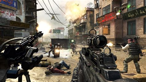 call of duty game for pc free download full version call of duty 4 modern warfare download free pc game