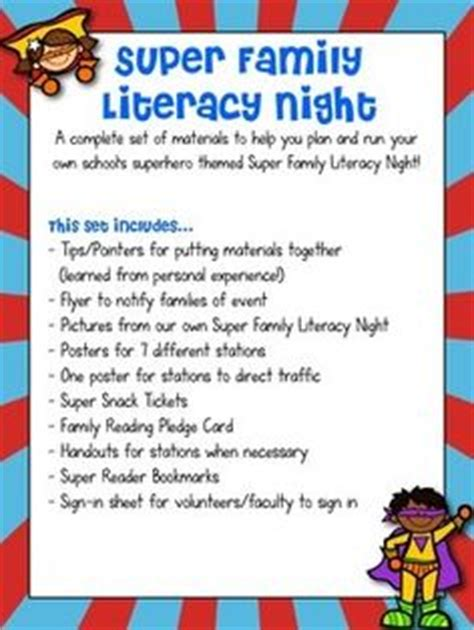 themes for reading week 1000 images about library storytime ideas 2 on pinterest