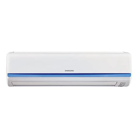 Ac Window Samsung slim window air conditioner home design idea