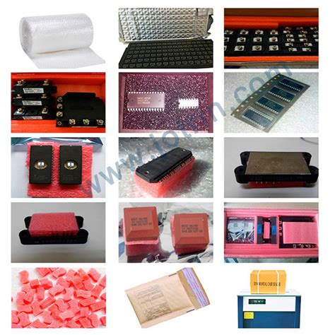 New Packing Afroskin Original Limited pby201209t 121y n 3a tech jotrin electronics limited