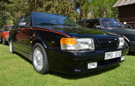 electronic throttle control 1987 saab 9000 interior lighting service manual change plugs in a 1989 saab 9000 1989 saab 9000 overview cargurus