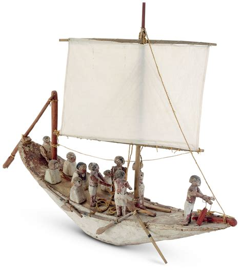 how to make a egyptian boat out of paper ancient egyptian boats egyptian boat facts dk find out