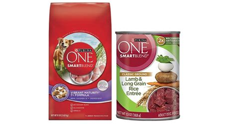 purina chow coupons purina one food ingredients recipes food