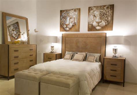 decoracion de dormitorios matrimonio dormitorios matrimonio dormitorios sevilla y c 243 rdoba