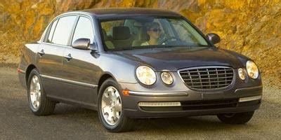 how cars work for dummies 2008 kia amanti windshield wipe control 2008 kia amanti values nadaguides